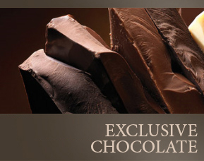 EXCLUSIVE CHOCOLATE