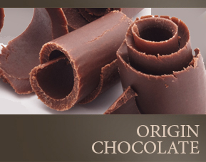 ORIGIN CHOCOLATE